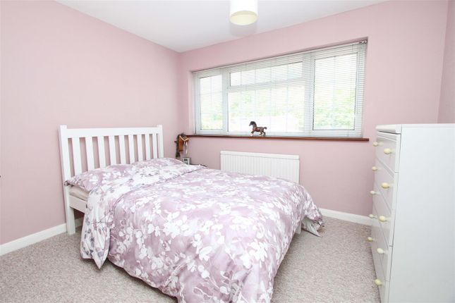 Bedroom 3 of Uxbridge Road, Hillingdon, Uxbridge UB10
