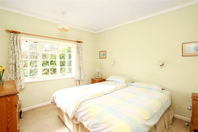 Picture No. 01 of Mill Lane, Chiddingfold, Godalming, Surrey GU8