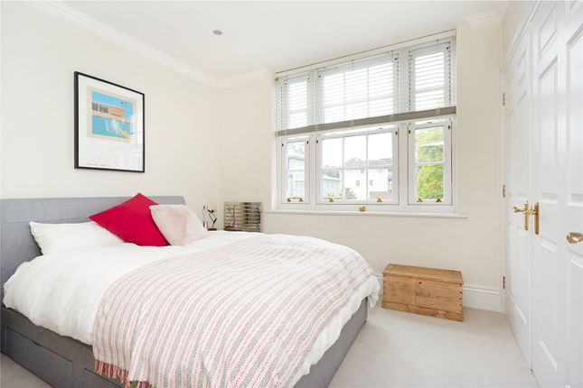 Bedroom 2 of Sandown House, 1 High Street, Esher, Surrey KT10