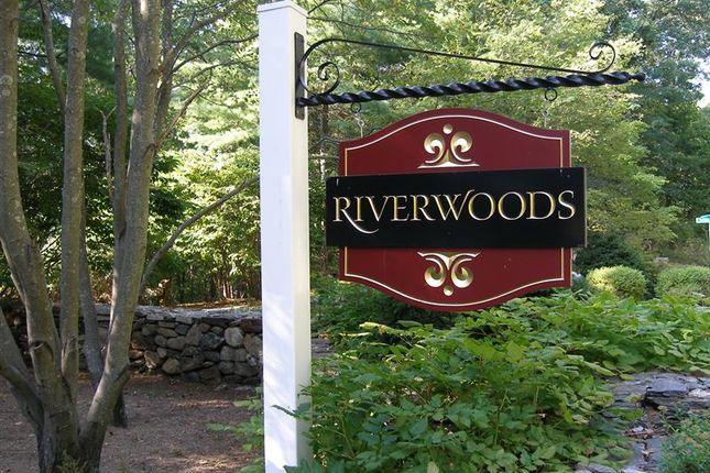 Thumbnail Property for sale in 126 Cross River Road Mount Kisco, Mount Kisco, New York, 10549, United States Of America
