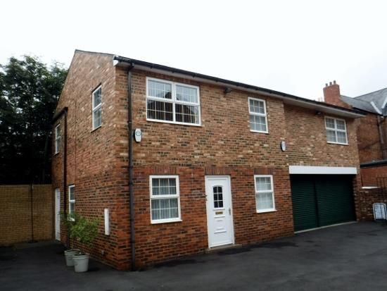 Thumbnail Office to let in Oldgate, Morpeth