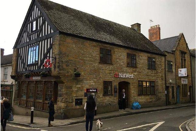 Thumbnail Retail premises for sale in 50, Cheap Street, Sherborne, Dorset, UK