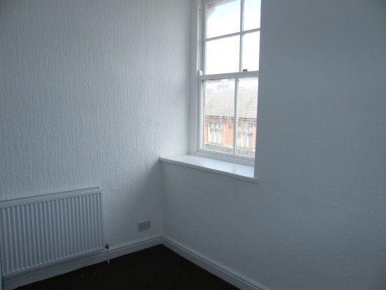 Bedroom One of Steamer Street, Barrow In Furness, Cumbria LA14