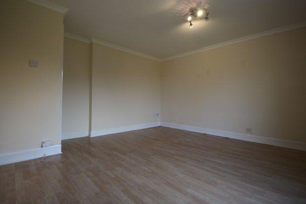 Thumbnail Flat to rent in Rowan Road, Glasgow