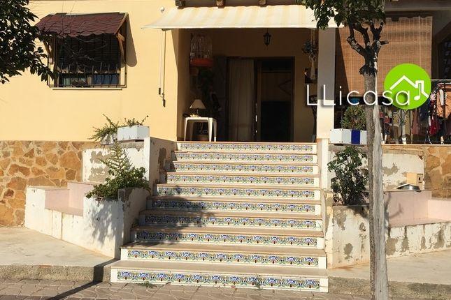 2 bed villa for sale in ., Llíria, Valencia (Province), Valencia, Spain