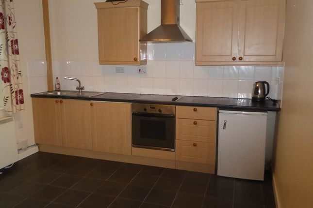 Thumbnail Cottage to rent in Pontwelly, Llandysul, Carmarthenshire