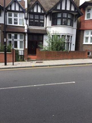 belmont hill london se13 6 bedroom semi detached house to rent 55558827 primelocation primelocation