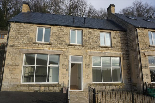 2 bed property to rent in The Old Co-Op, Ruscombe, Stroud GL6