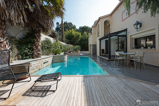 5 bed property for sale in Cannes, Alpes-Maritimes, France