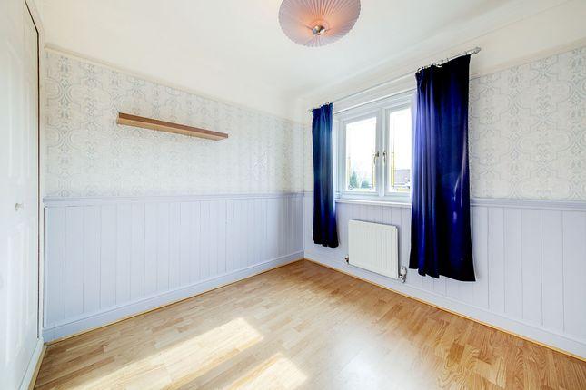 Bedroom Two of Braydon Drive, North Shields, Tyne And Wear NE29
