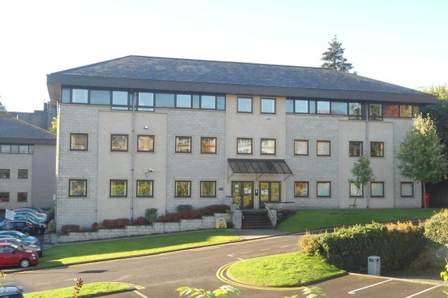 Thumbnail Office to let in Euro House Wellgreen Place, Stirling