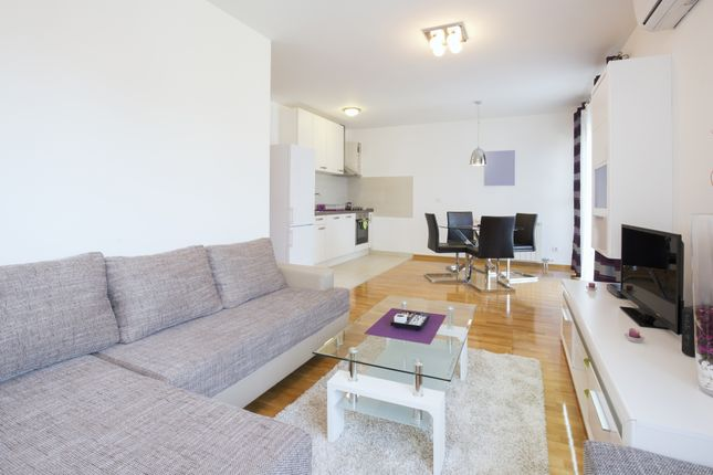 Thumbnail Flat for sale in Moseley Road, Balsall Heath, Birmingham