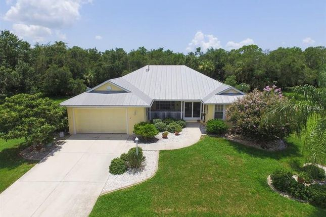 3 bed property for sale in 24303 San Ciprian Rd, Punta Gorda, Florida, 33955, United States Of America