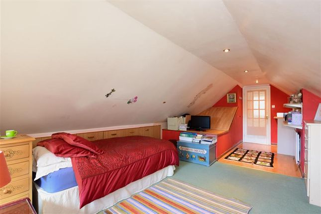 Bedroom 2 of Hever Avenue, West Kingsdown, Sevenoaks, Kent TN15