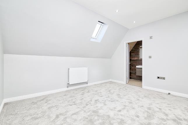 Photo 7 of Tessa Apartments, 117 East Dulwich Grove, East Dulwich SE22