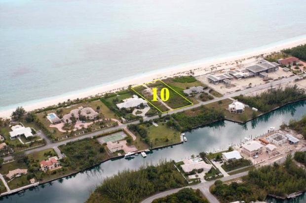 Picture No. 01 of Spanish Main Drive, Freeport, Grand Bahama, Bahamas