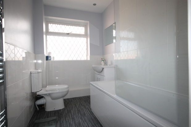 Thumbnail Property to rent in Chedworth, Yate, Bristol