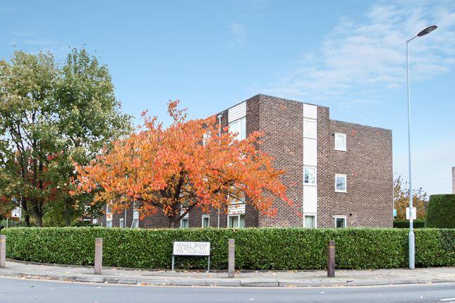Lambourn Grove, Norbiton, Kingston Upon Thames KT1