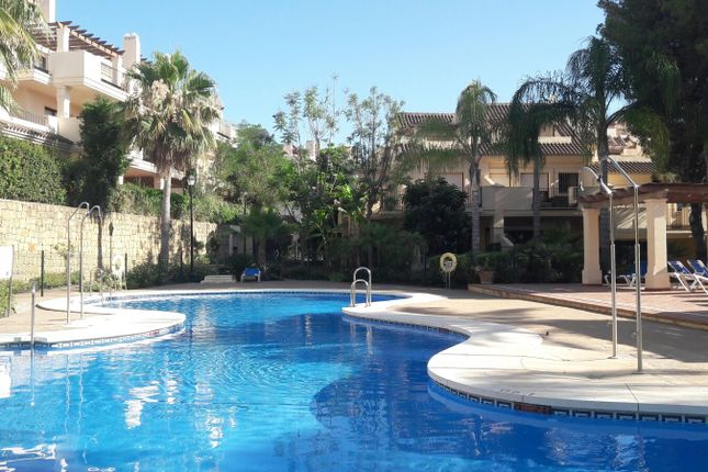 3 bed town house for sale in Marbella, Andalucia, 29604, Spain