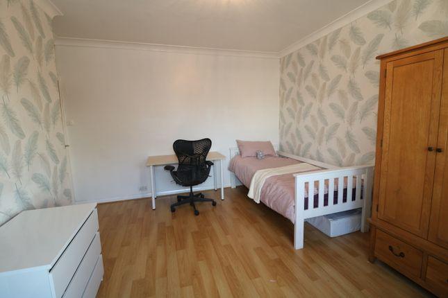 Bedroom 2  of Queenhill Road, Selsdon, South Croydon CR2