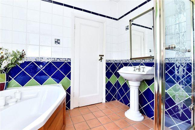 Bathroom of Heathway, Camberley, Surrey GU15