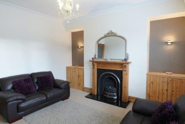 1 bed flat to rent in Pitstruan Place, Aberdeen
