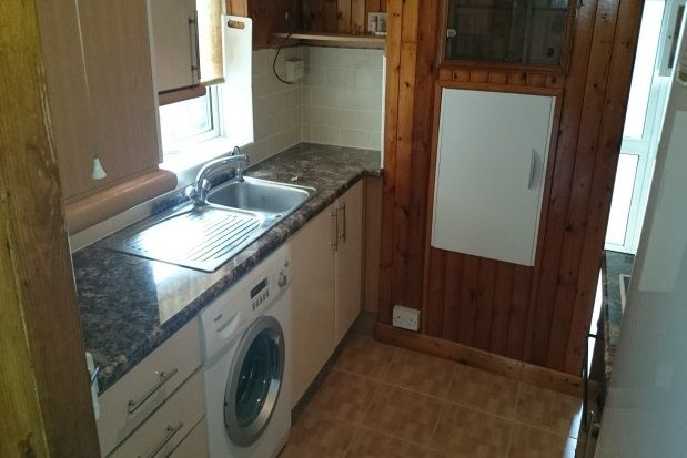 Thumbnail Property to rent in Riverdale Road, Canterbury