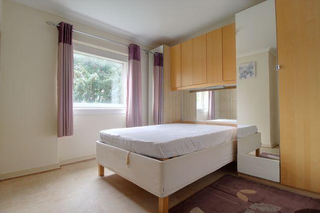 Bedroom 2 of Banchory Avenue, Glasgow G43