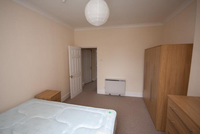 Bedroom 1 of Regent Street, Clifton, Bristol BS8