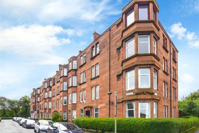 Street View of Flat 1/2, Torbeck Street, Bellahouston, Glasgow G52