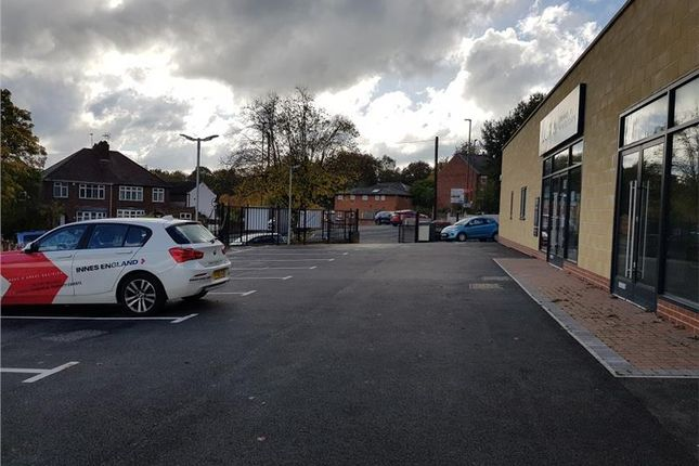 Photo 14 of Church Street, Heanor, Derbyshire DE75