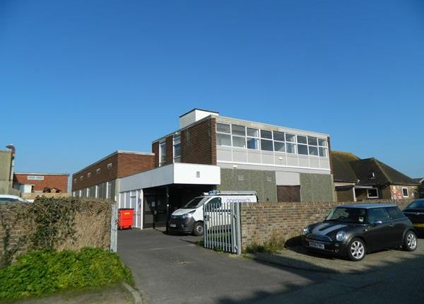 Photo 4 of First Floor, BT Premises, Latham Road, Selsey, West Sussex PO20