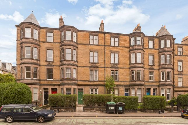 Thumbnail Flat for sale in 179 Dalkeith Road, Newington