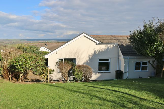 Commercial Property For Sale Wadebridge