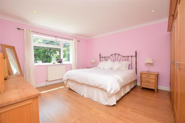 Bedroom 1 of Ladygarne Road, West Hougham, Dover, Kent CT15