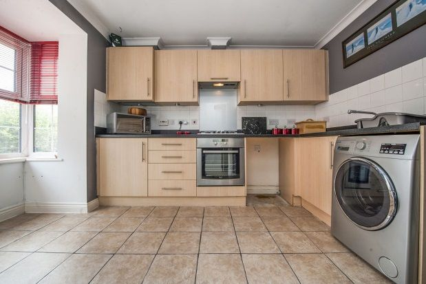 Thumbnail Property to rent in Coningsby, Thatcham Avenue Kingsway, Quedgeley, Gloucester