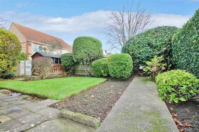 Private Property To Rent In Worthing