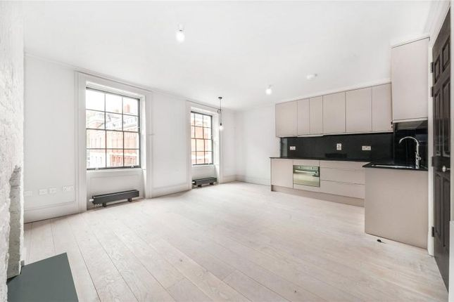 Thumbnail Property to rent in George Street, London