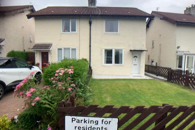 3 bed cottage for sale in Midton Road, Howwood PA9