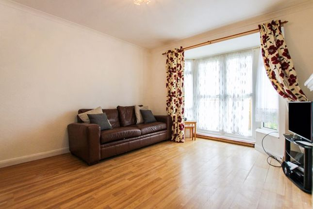 Photo 7 of Galey Green, South Ockendon RM15