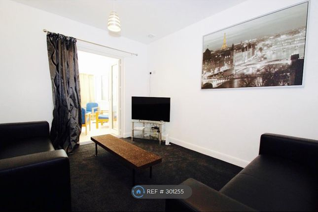 Thumbnail Terraced house to rent in Borough Road, Middlesbrough