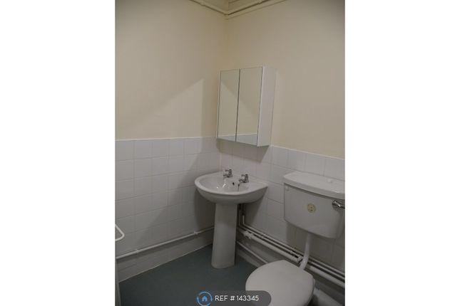 Bathroom of Ryland Close, Leamington Spa CV31