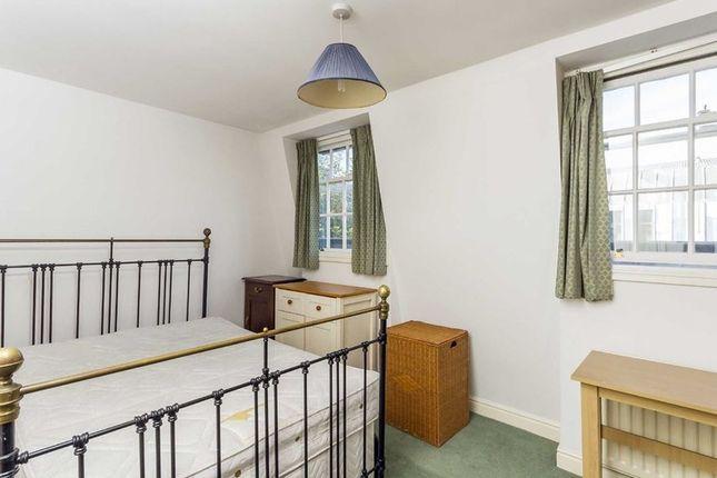 Thumbnail Flat to rent in Swinton Street, Kings Cross
