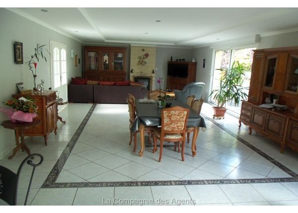 Thumbnail Property for sale in 54120, Baccarat, Fr