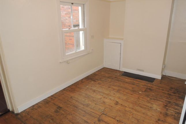 Dining Room: of Shrubland Road, Colchester CO2