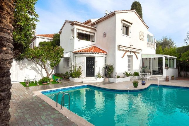 Property for sale in Cannes, Alpes-Maritimes, France