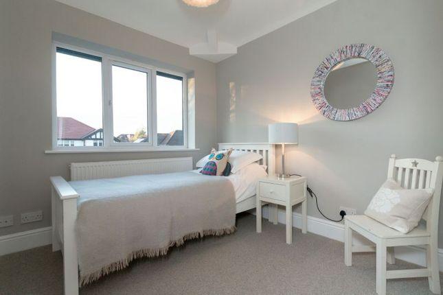 Bedroom 4 of Hillside Road, Hale, Altrincham WA15