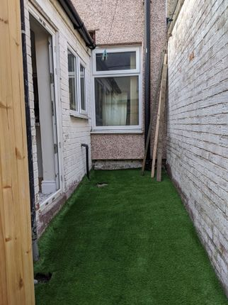 Photo 7 of Waller Street, Bootle L20