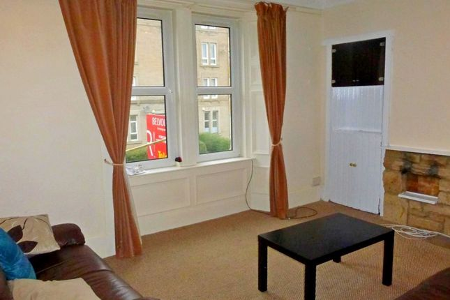 Photo 2 of Scott Street, West End, Dundee DD2