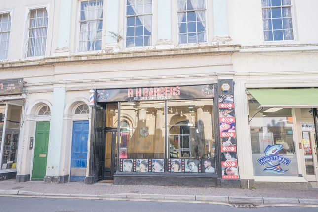 Thumbnail Property for sale in Priory Street, Monmouth